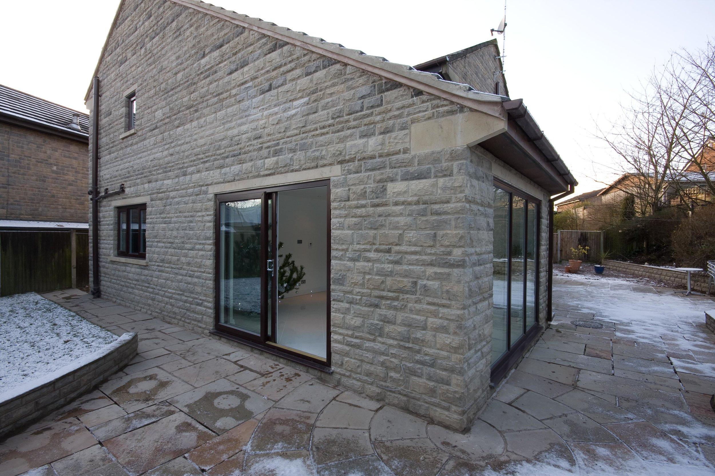 PropertyPhotographs-4532.jpg