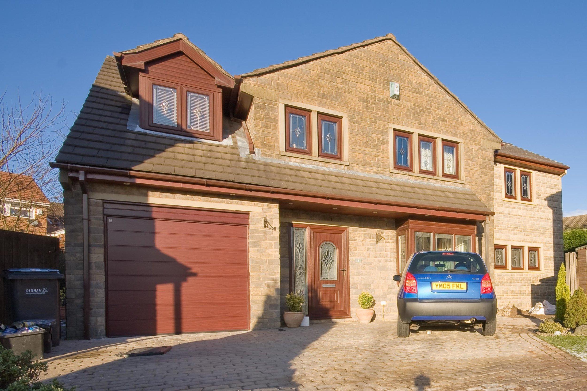 PropertyPhotographs-4536.jpg