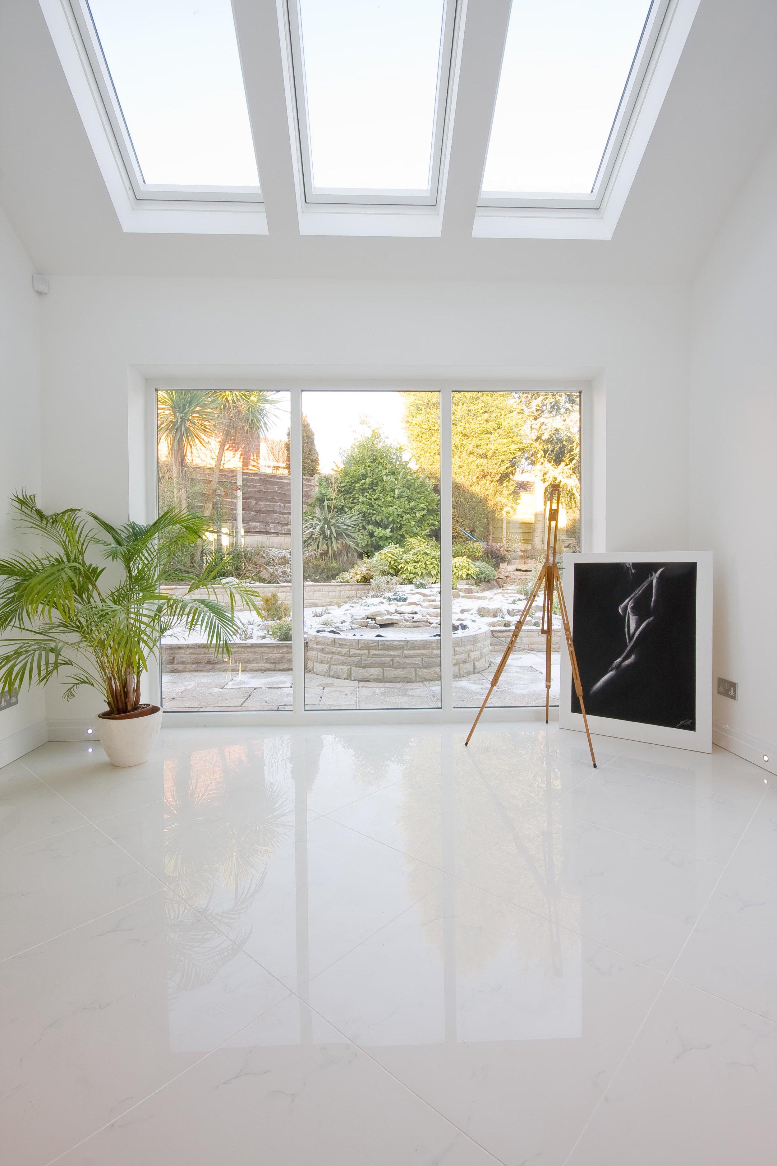 PropertyPhotographs-4530.jpg