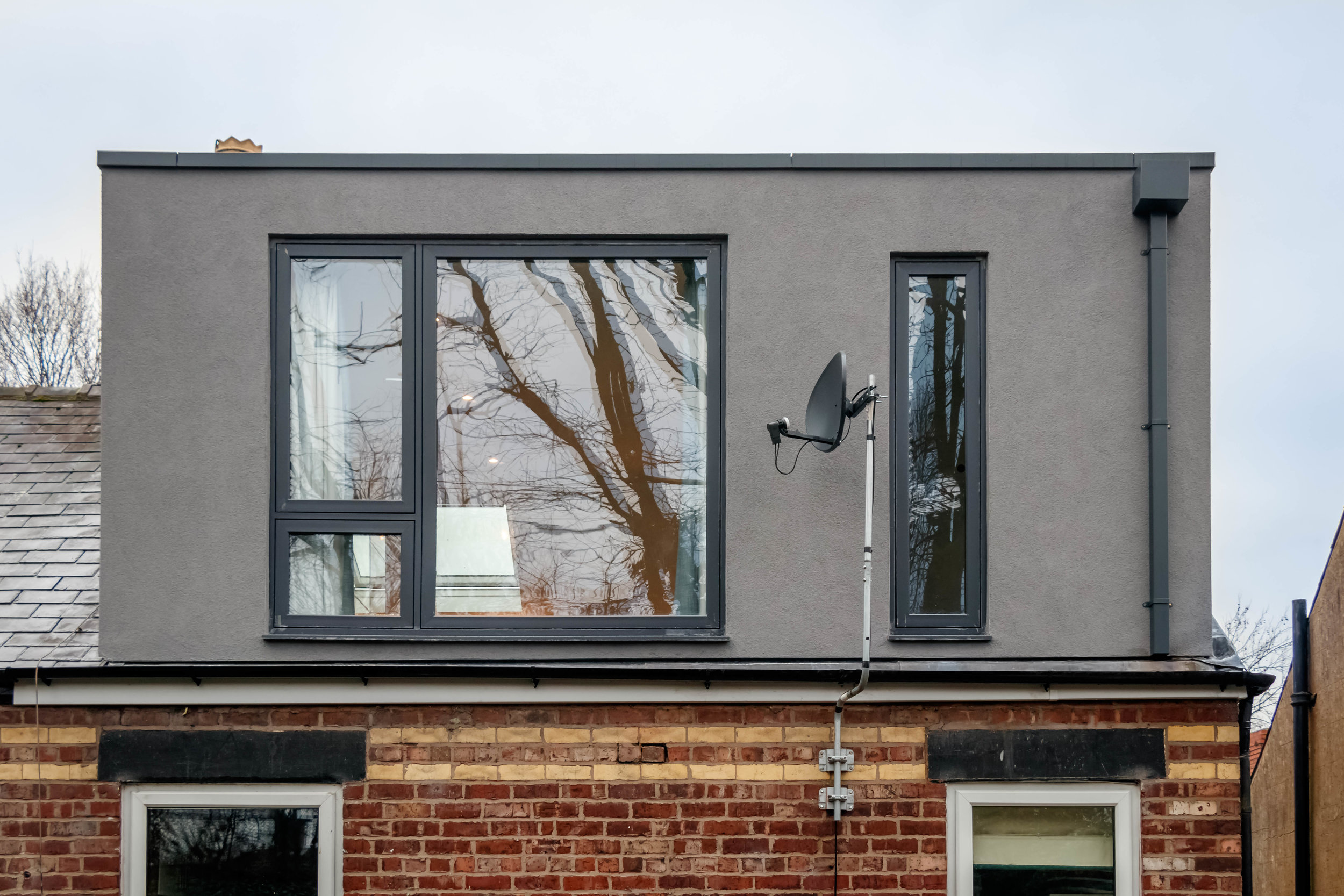 PropertyPhotographs-4561.jpg