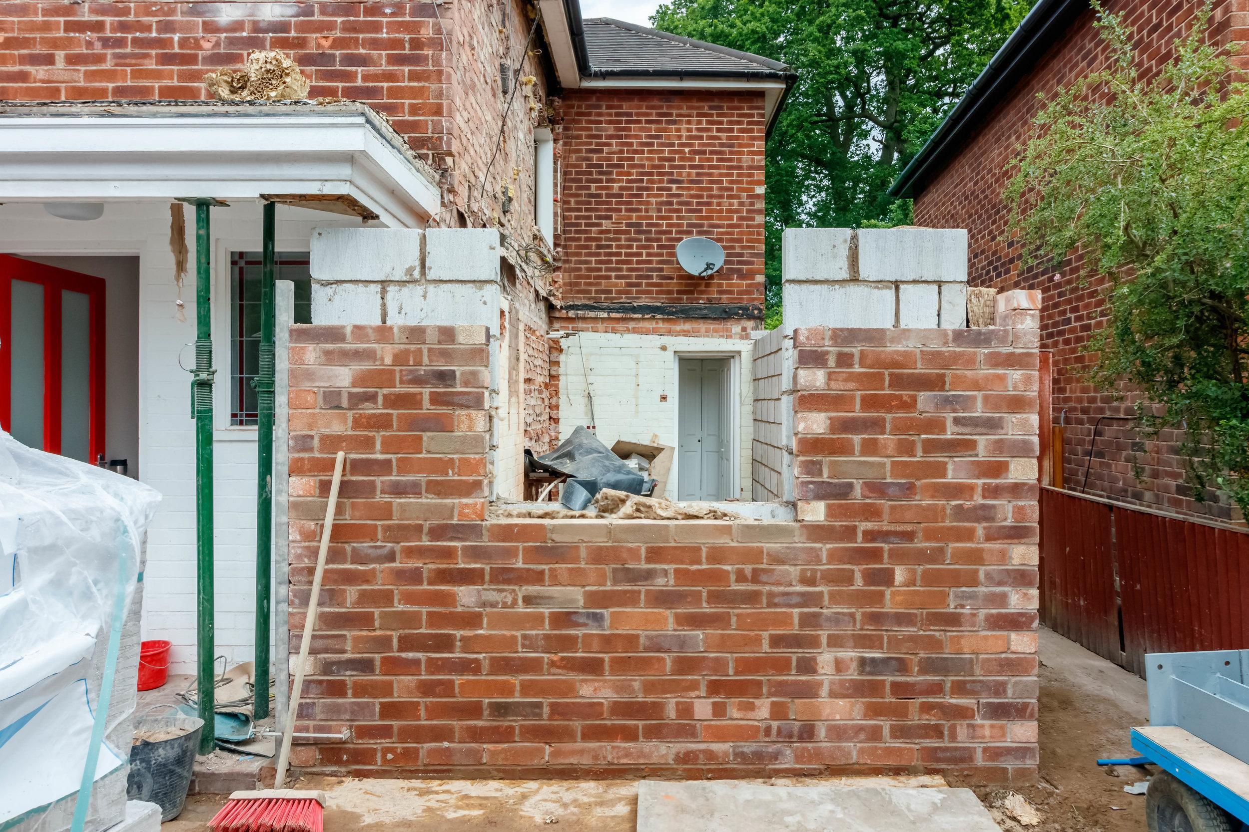 PropertyPhotographs-05021.jpg