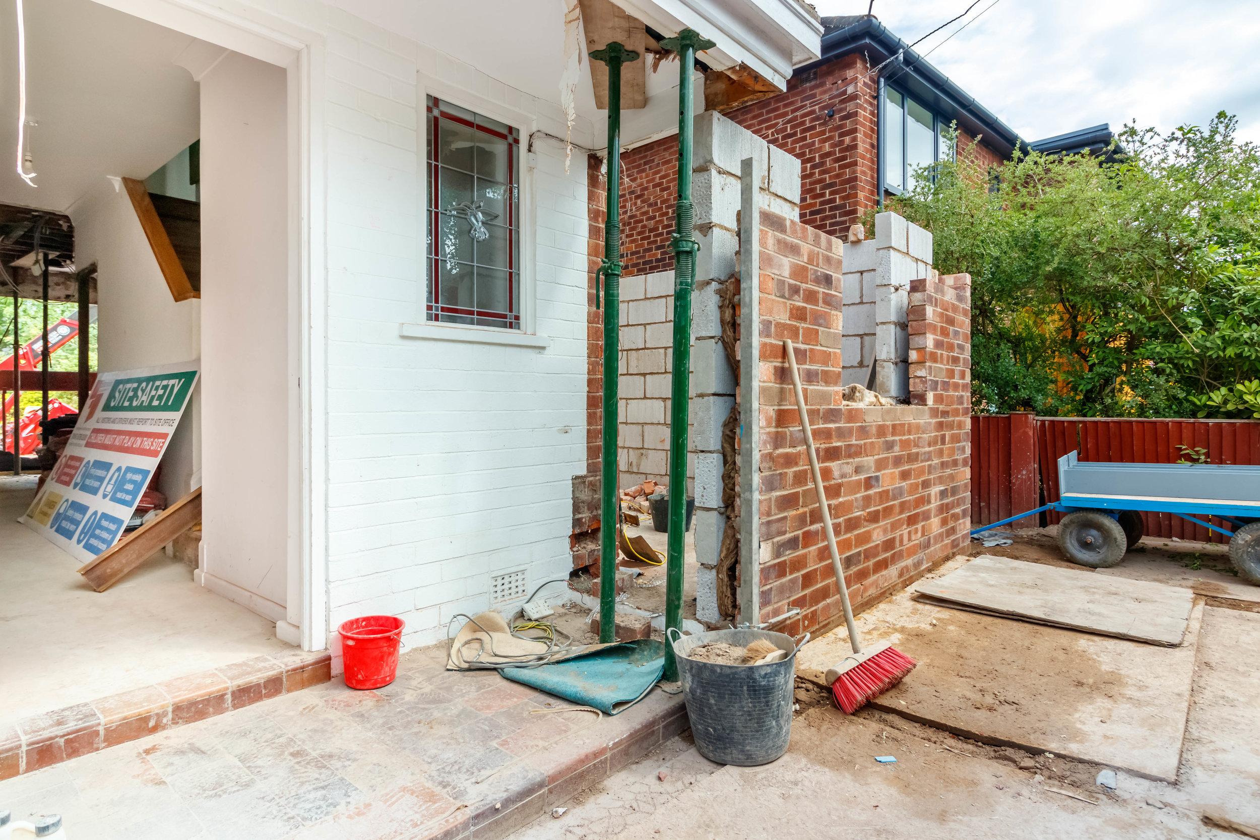 PropertyPhotographs-05030.jpg