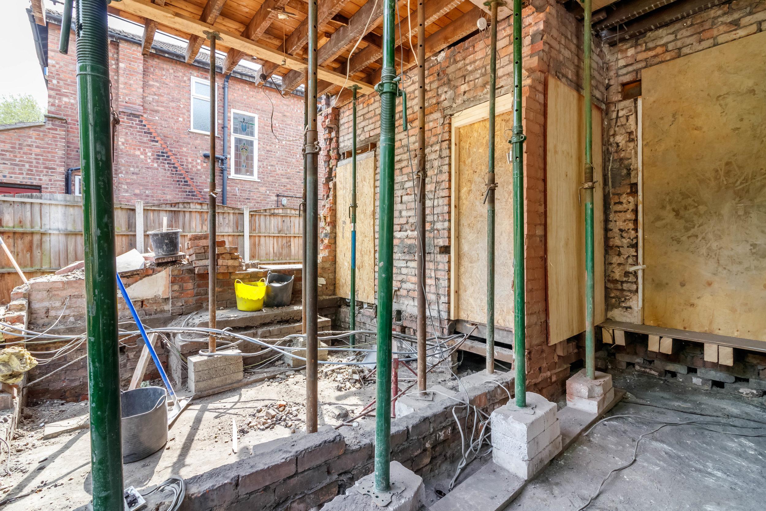 PropertyPhotographs-04997.jpg