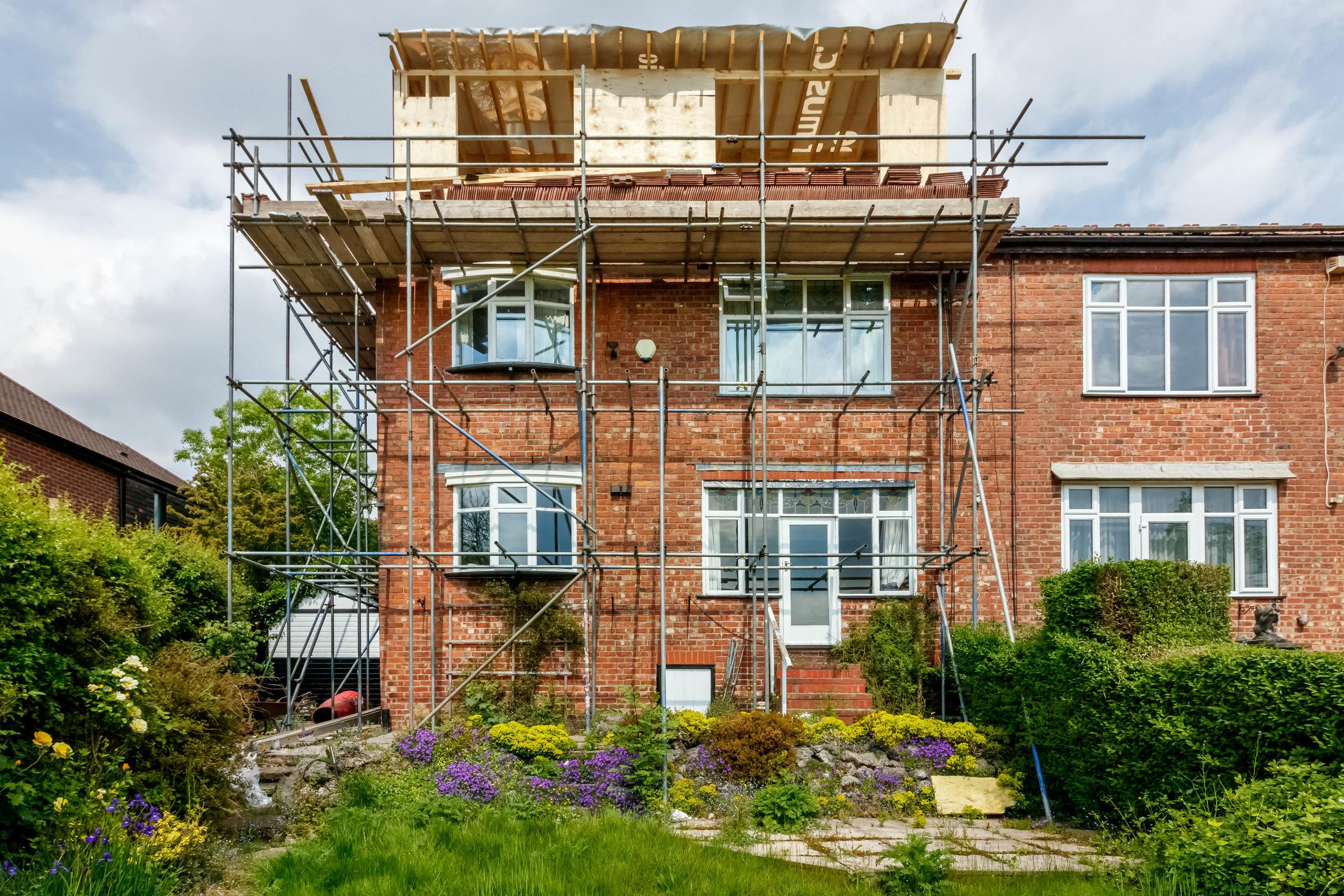 PropertyPhotographs-05065.jpg