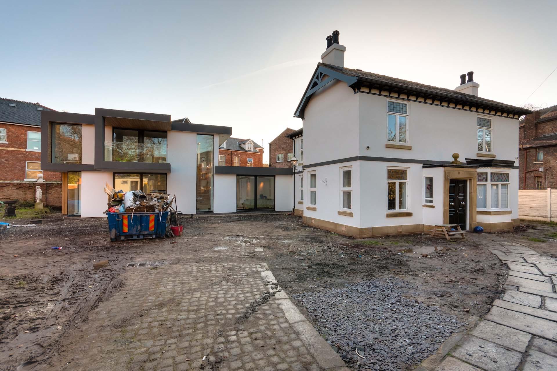 PropertyPhotographs-1535.jpg