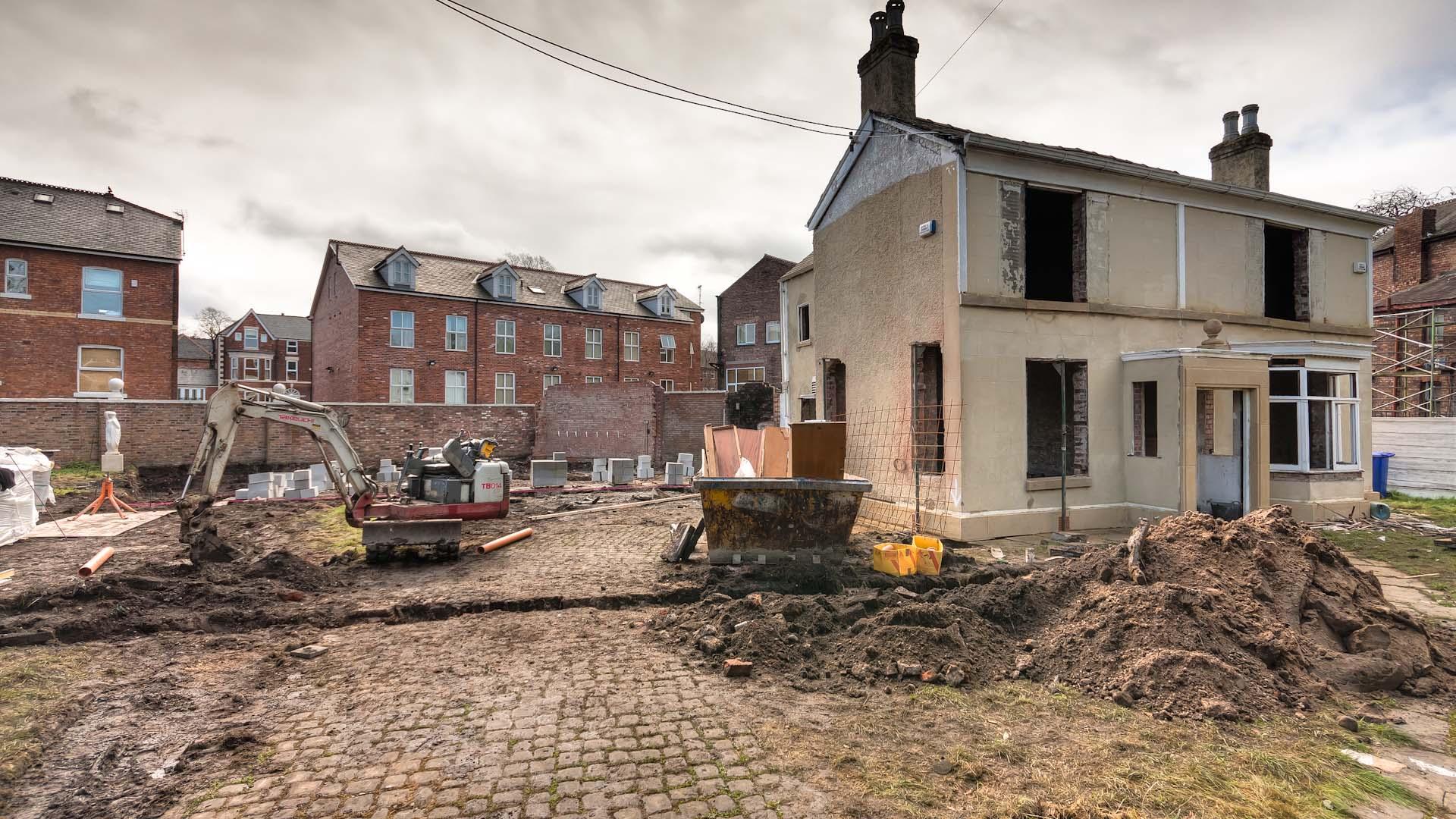 PropertyPhotographs-1470.jpg