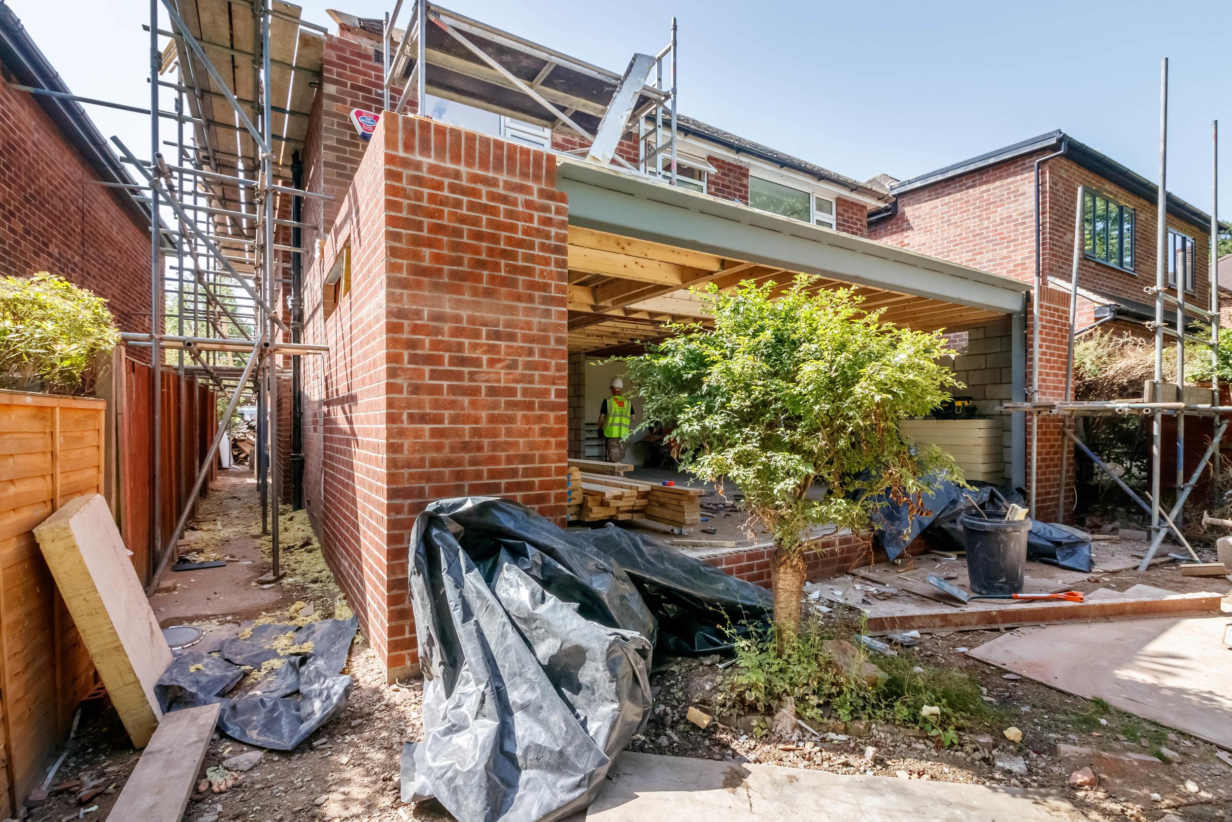 PropertyPhotographs-05151.jpg