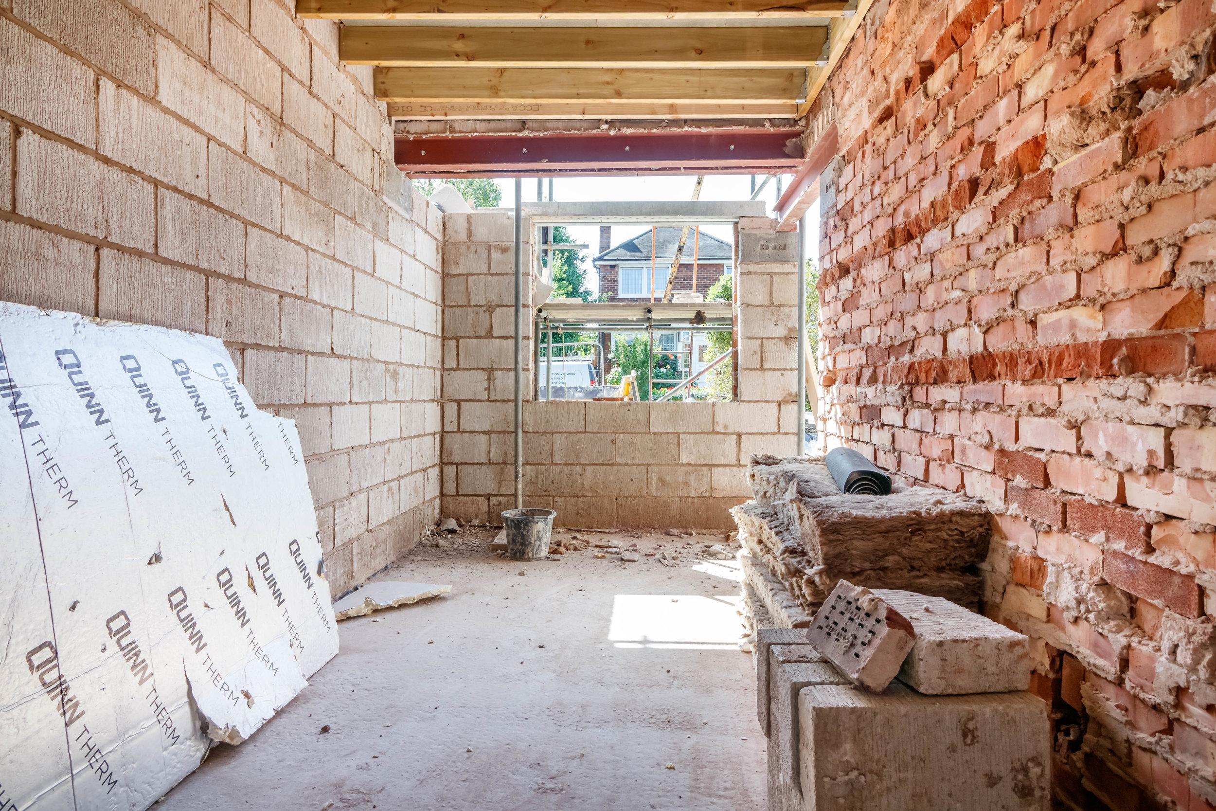 PropertyPhotographs-05157.jpg