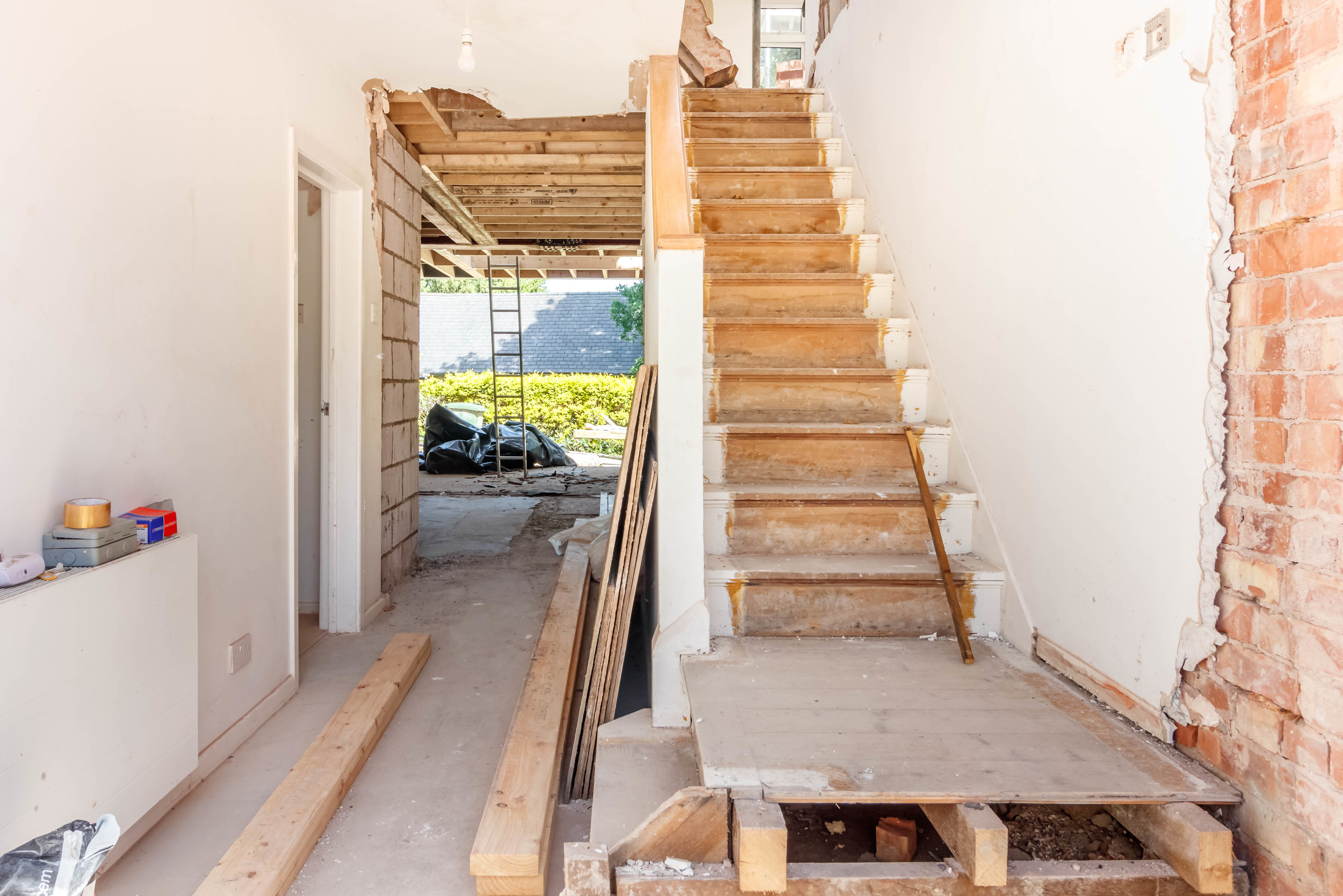 PropertyPhotographs-05160.jpg