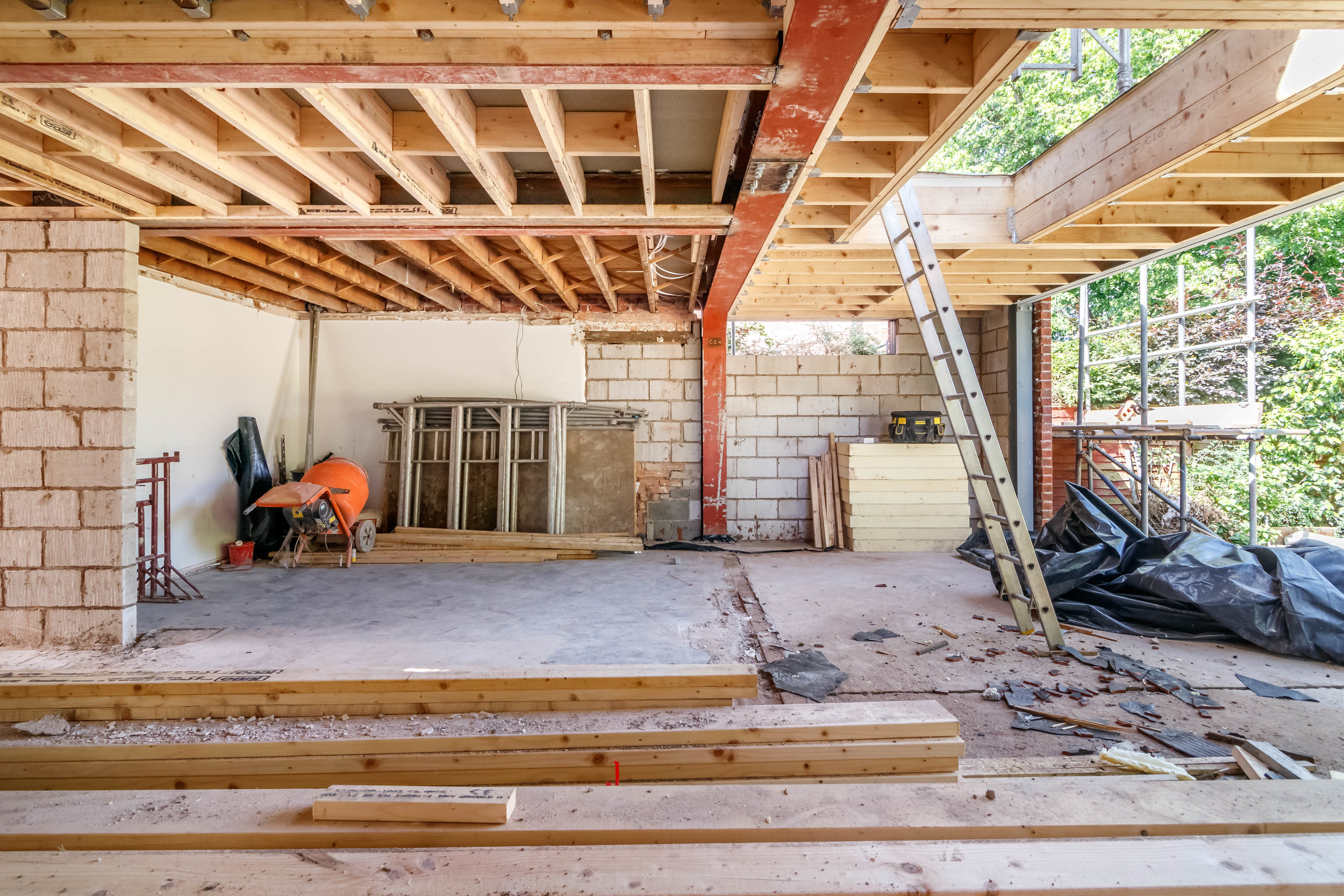 PropertyPhotographs-05170.jpg