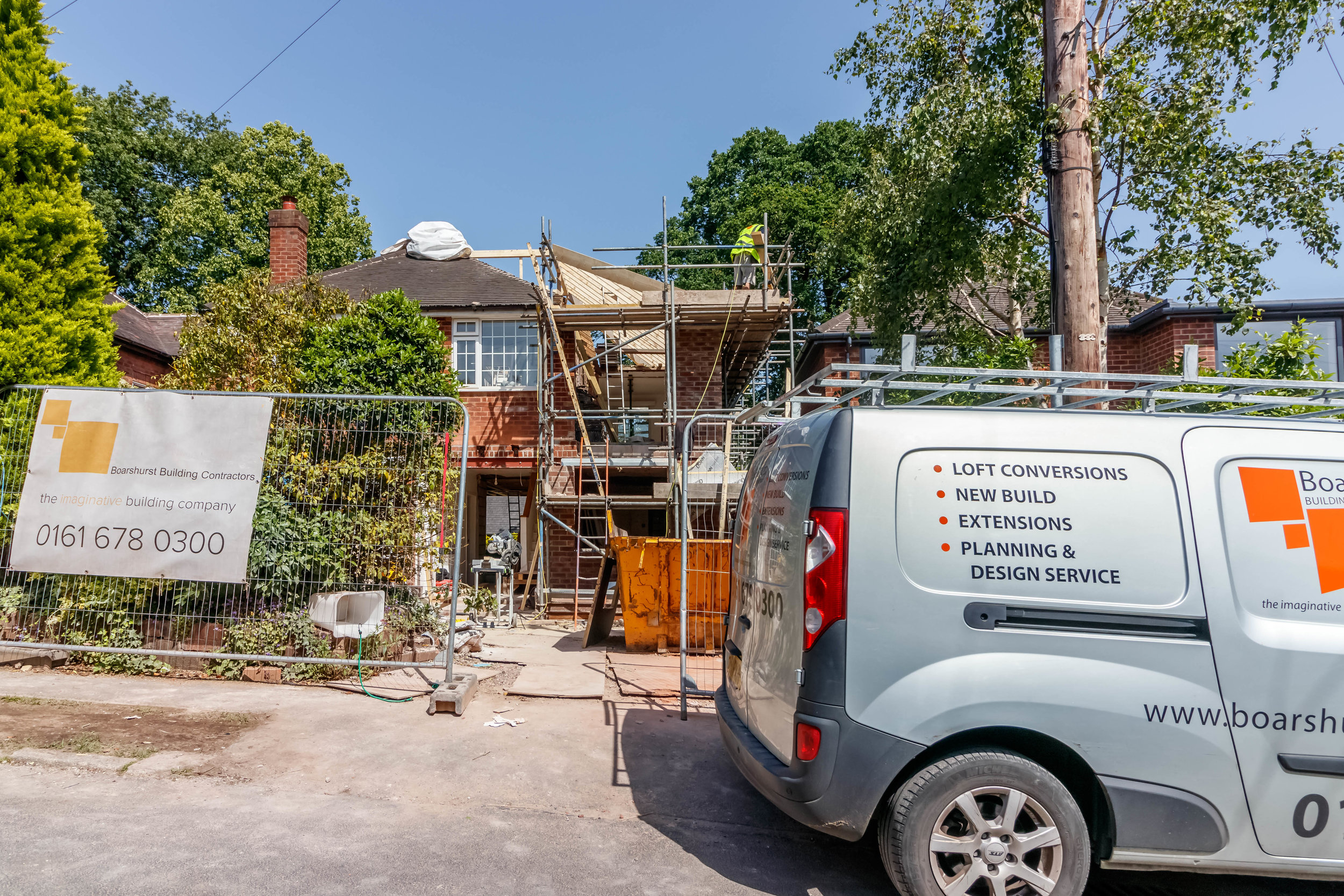 PropertyPhotographs-05173.jpg