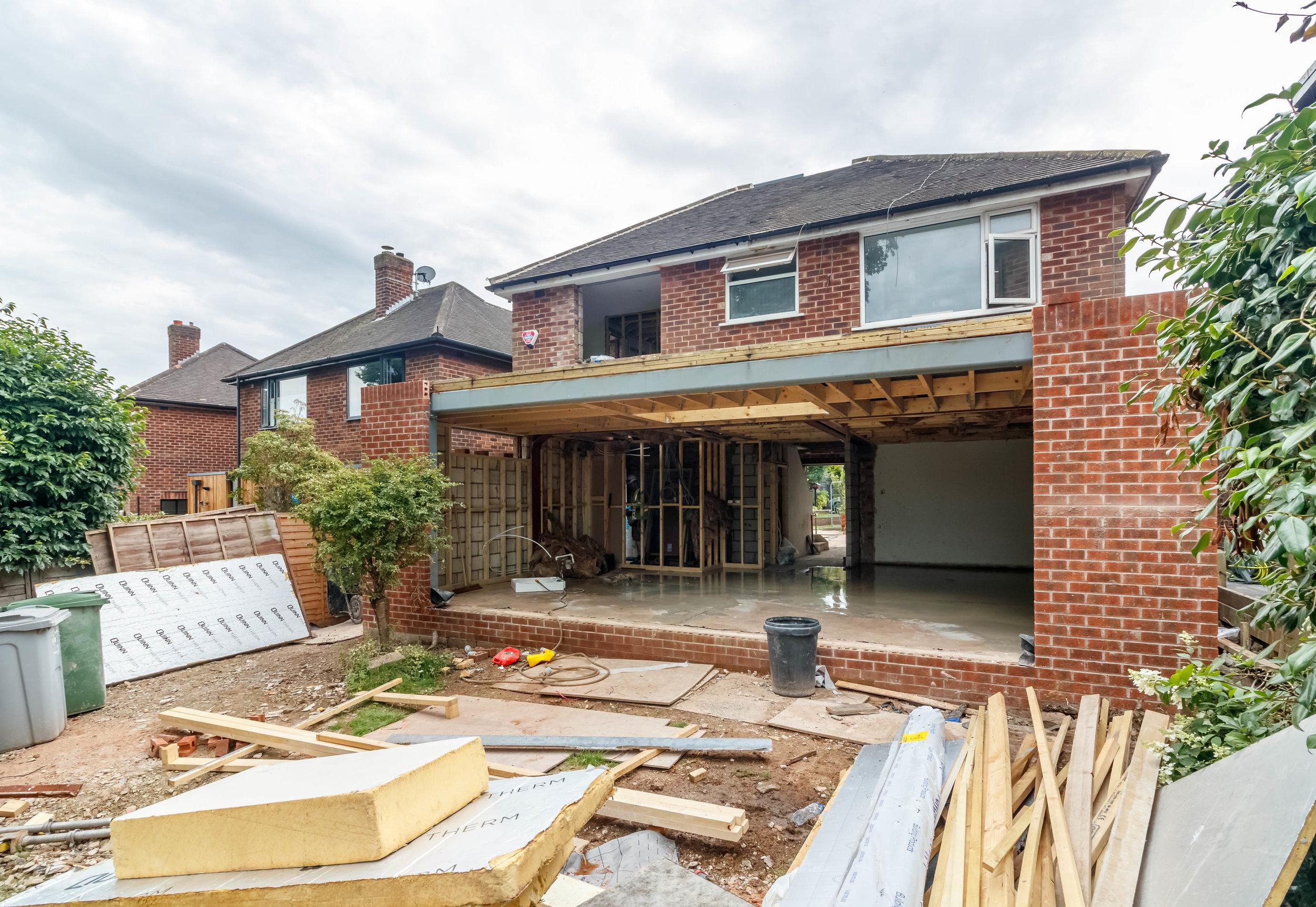 PropertyPhotographs 05176.jpg