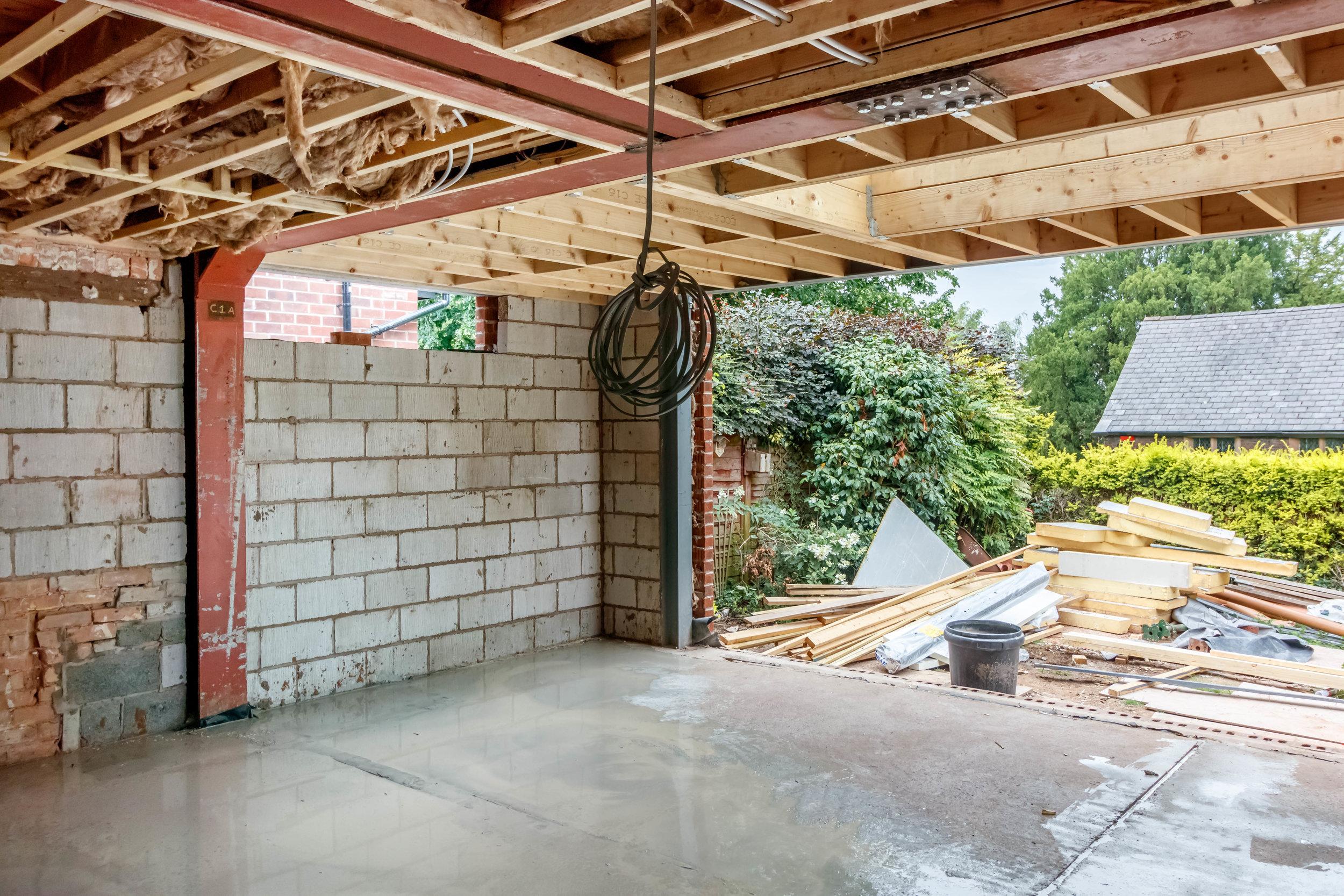 PropertyPhotographs 05179.jpg