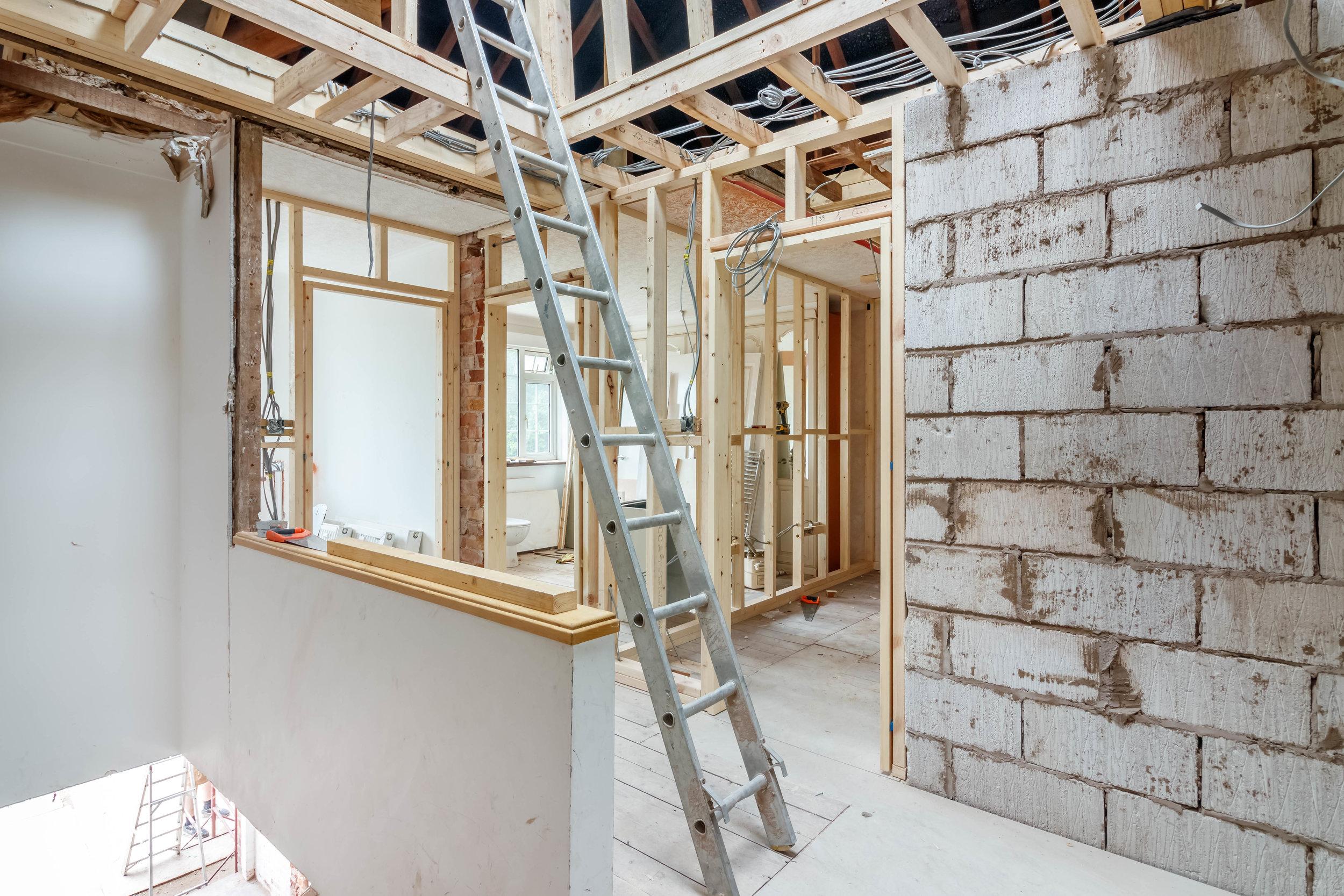 PropertyPhotographs 05173.jpg