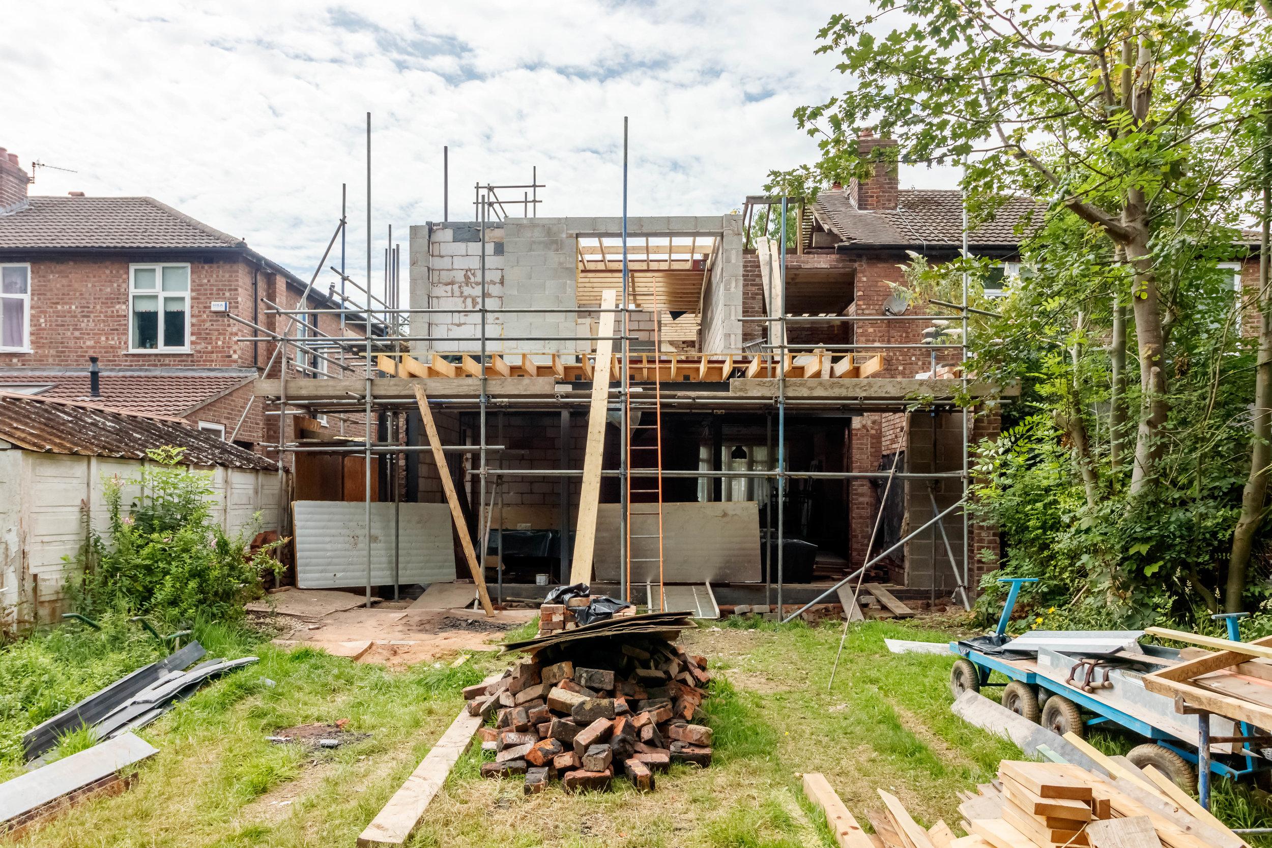 PropertyPhotographs 05188.jpg