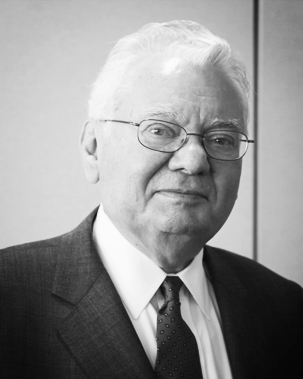 Thomas Buergenthal , former president of the Inter-American Court of Human Rights