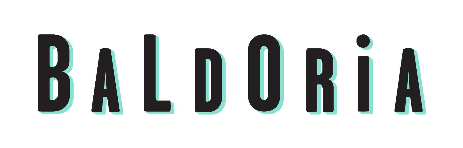 Baldoria_Logo (1).png
