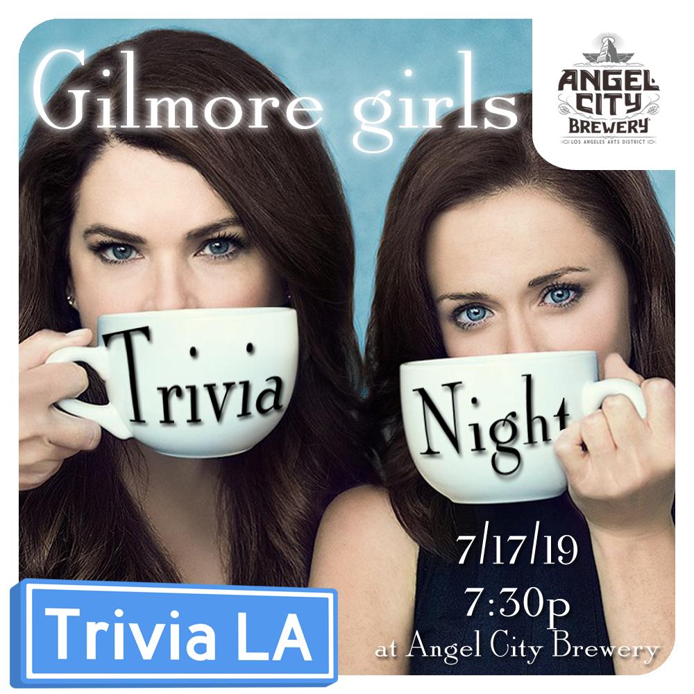01 July - Acb - Gilmore Girls copy.jpg