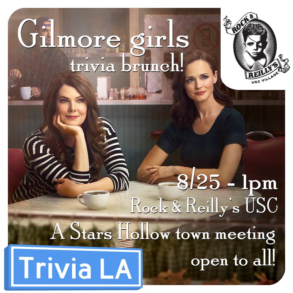 2019-08-25 - RR USC - Gilmore Girls 02.jpg