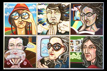 many-faces.jpeg