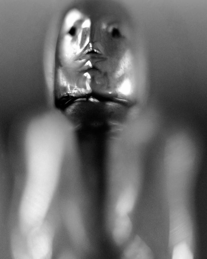 Head-and-figure.jpg