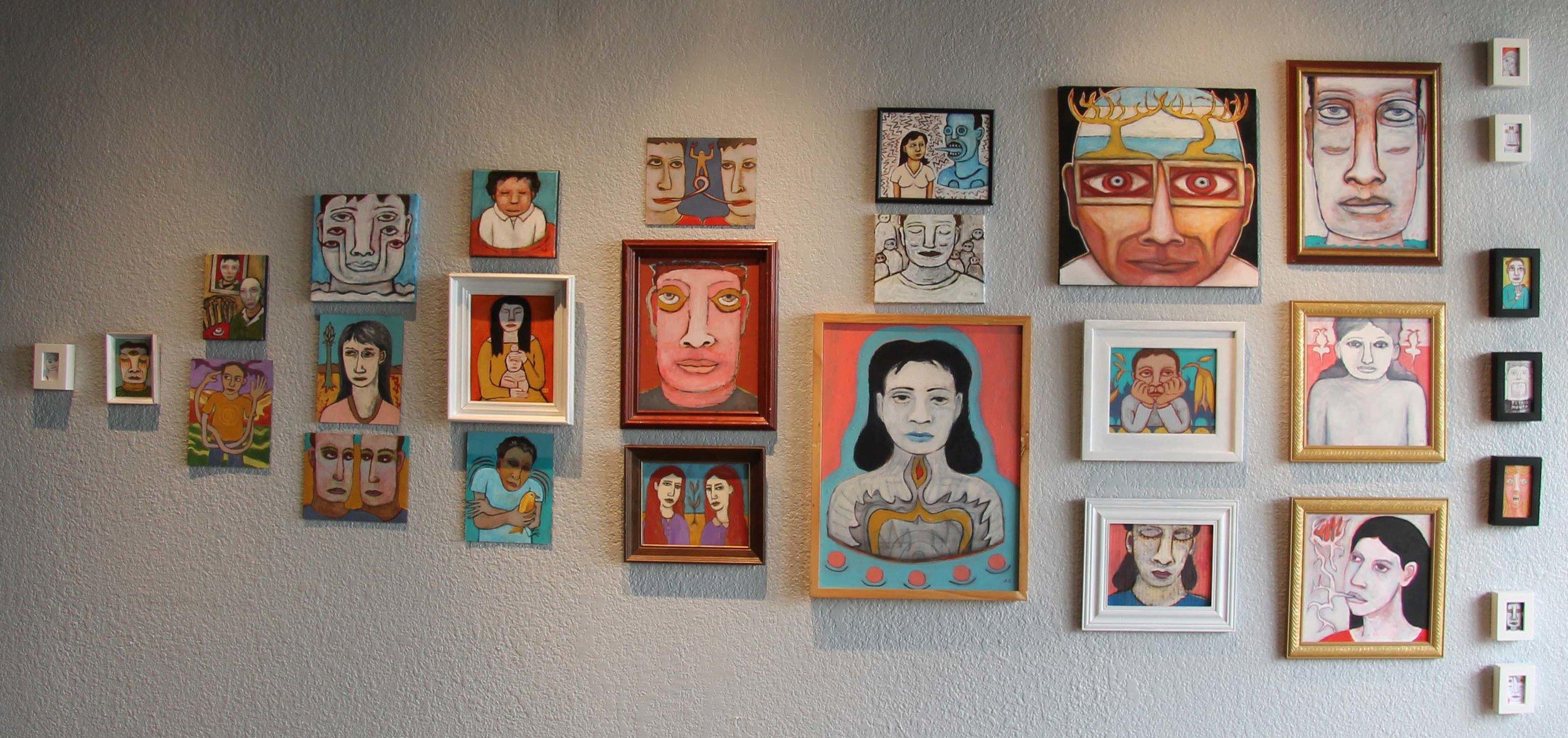 sweeney-paintings.jpg