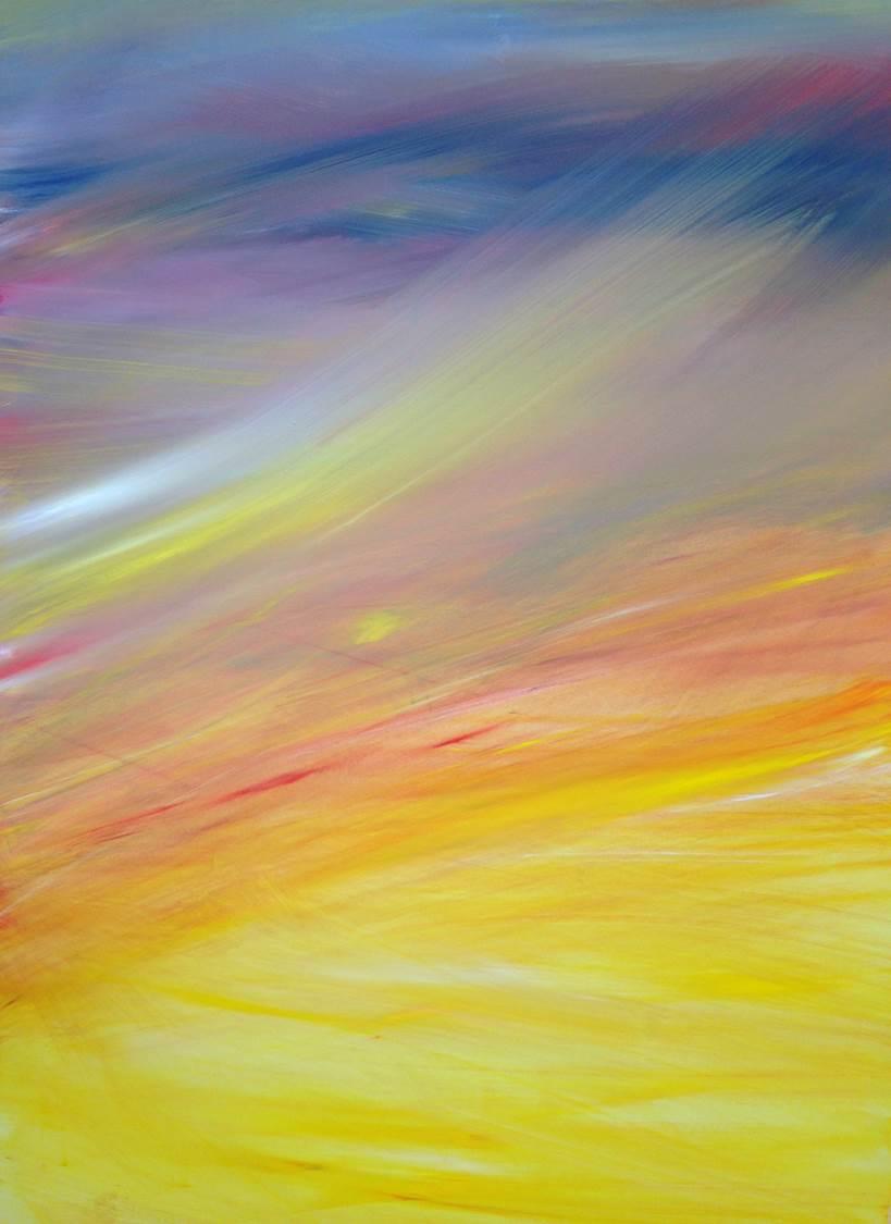 Yellow-painting.jpg