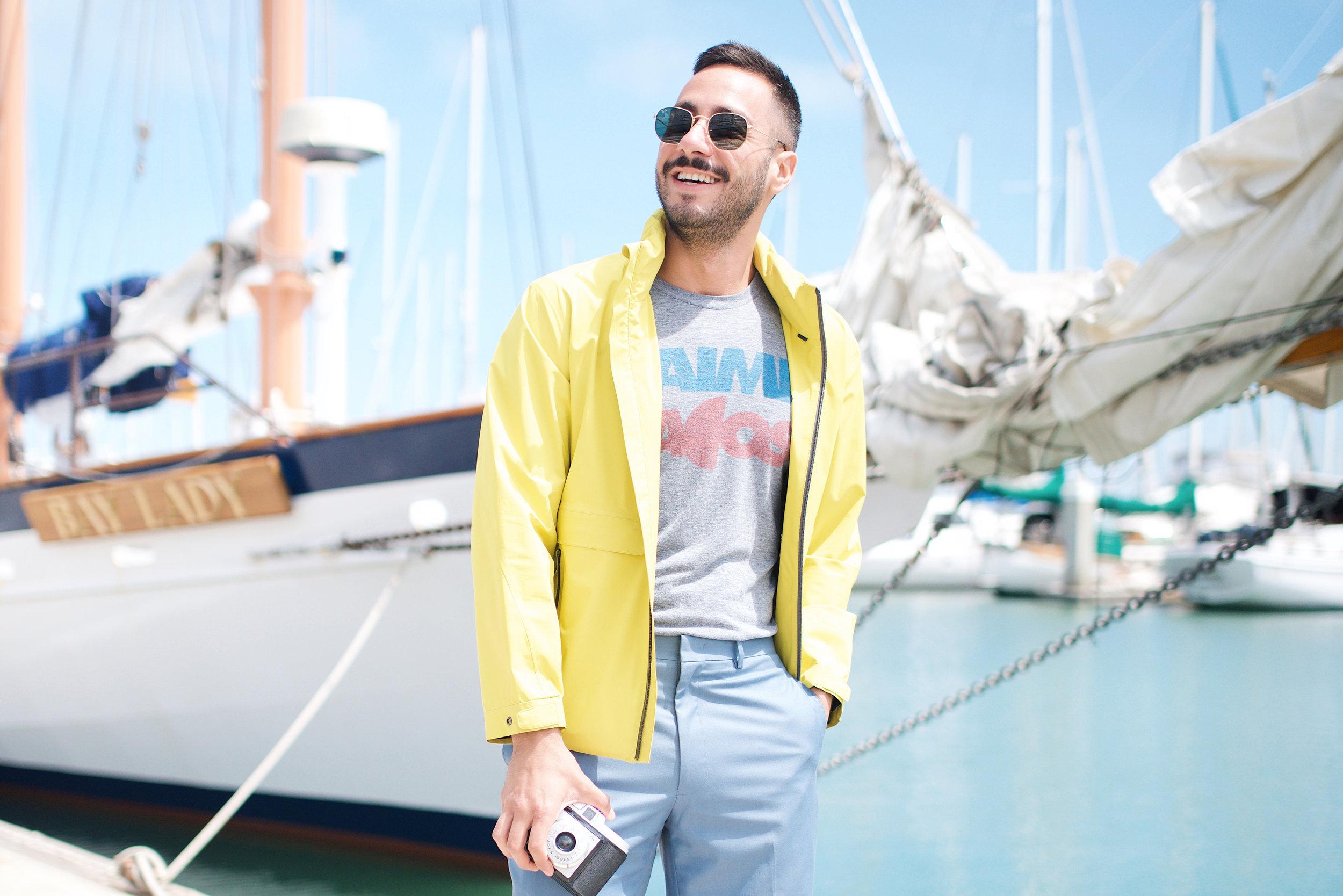 bright-jacket.jpg