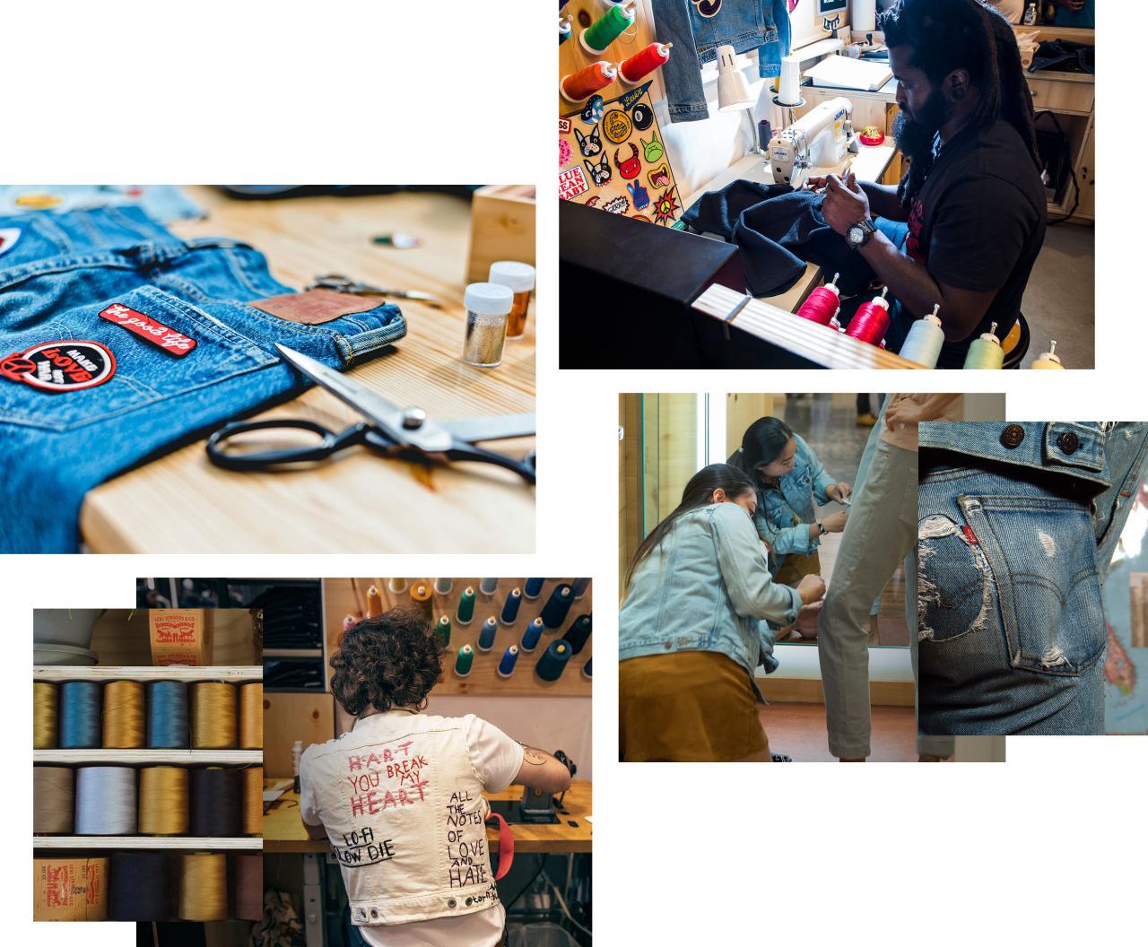 customized-fashion.png