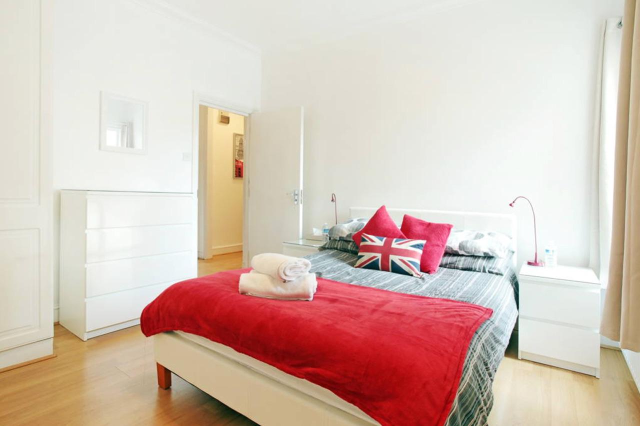 London_Airbnb.jpg