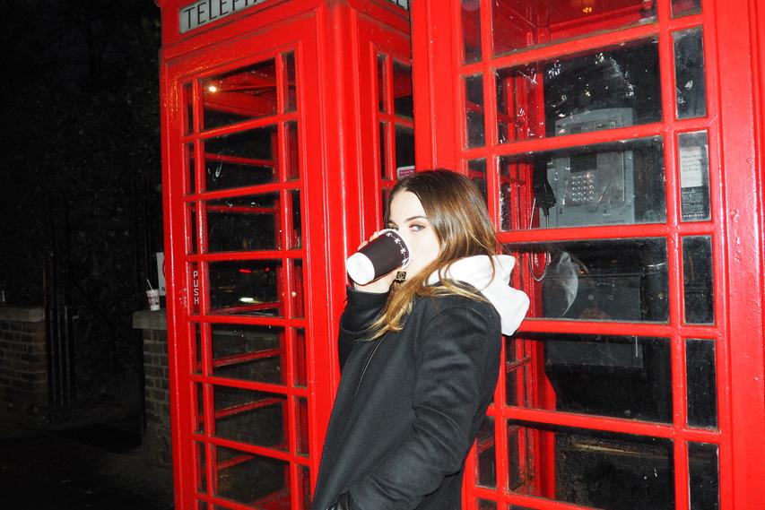 jojo-london1.jpg
