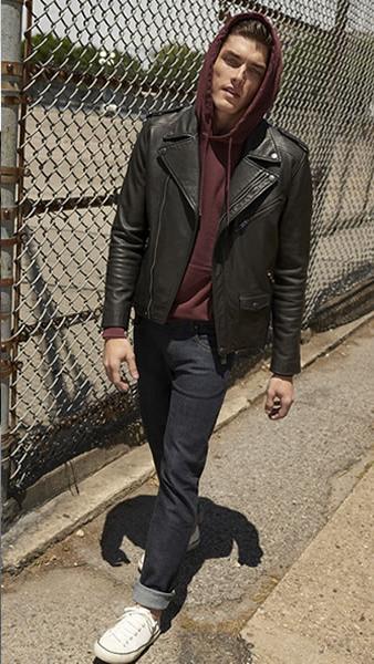 hoodie-leather-jacket-4.jpg