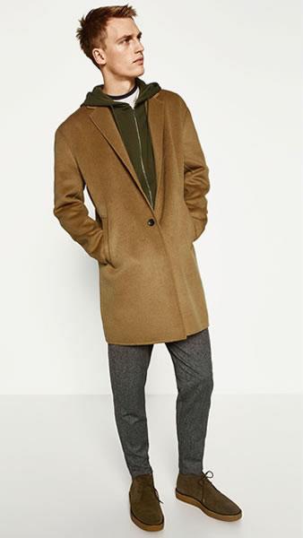 hoodie-tailored-trousers-1.jpg