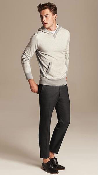 hoodie-tailored-trousers-3.jpg