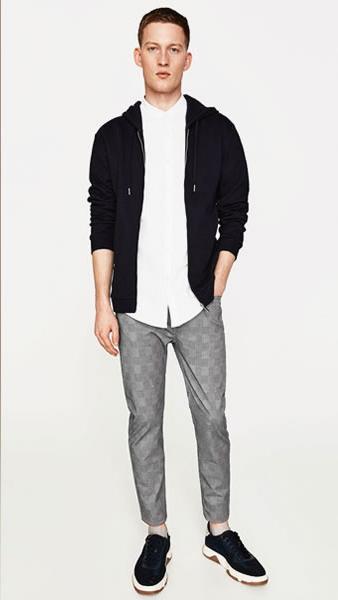 hoodie-tailored-trousers-4.jpg