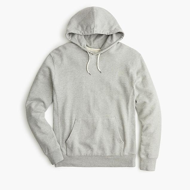 jcrew-hoodie-1.jpg