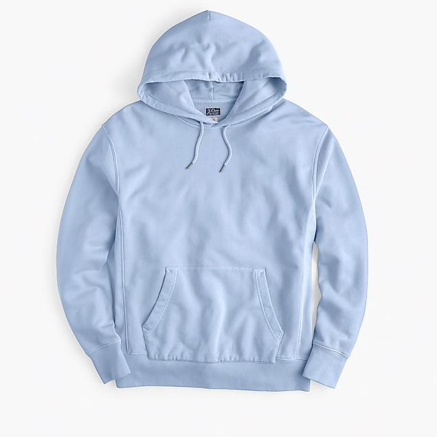 jcrew-hoodie-2.jpeg