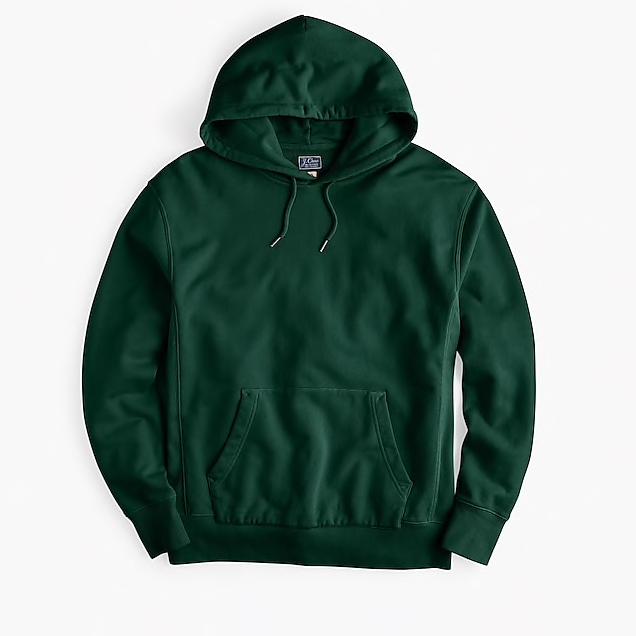 jcrew-hoodie-3.jpeg