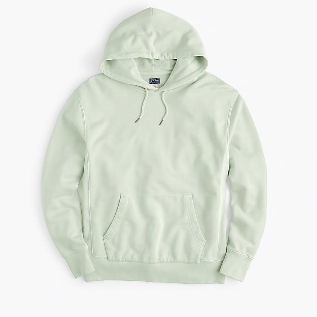 jcrew-hoodie-4.jpeg