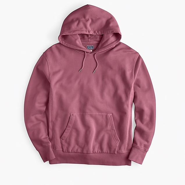 jcrew-hoodie-5.jpeg