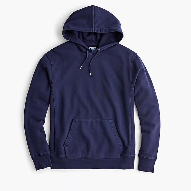 jcrew-hoodie-7.jpeg