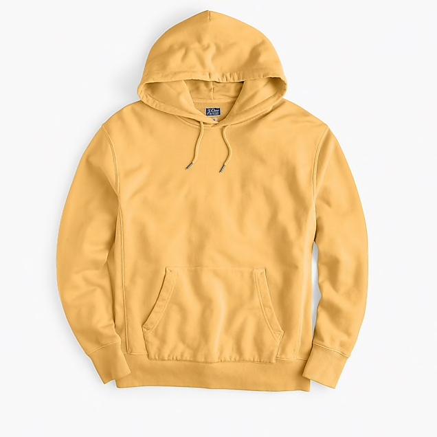 jcrew-hoodie-8.jpeg