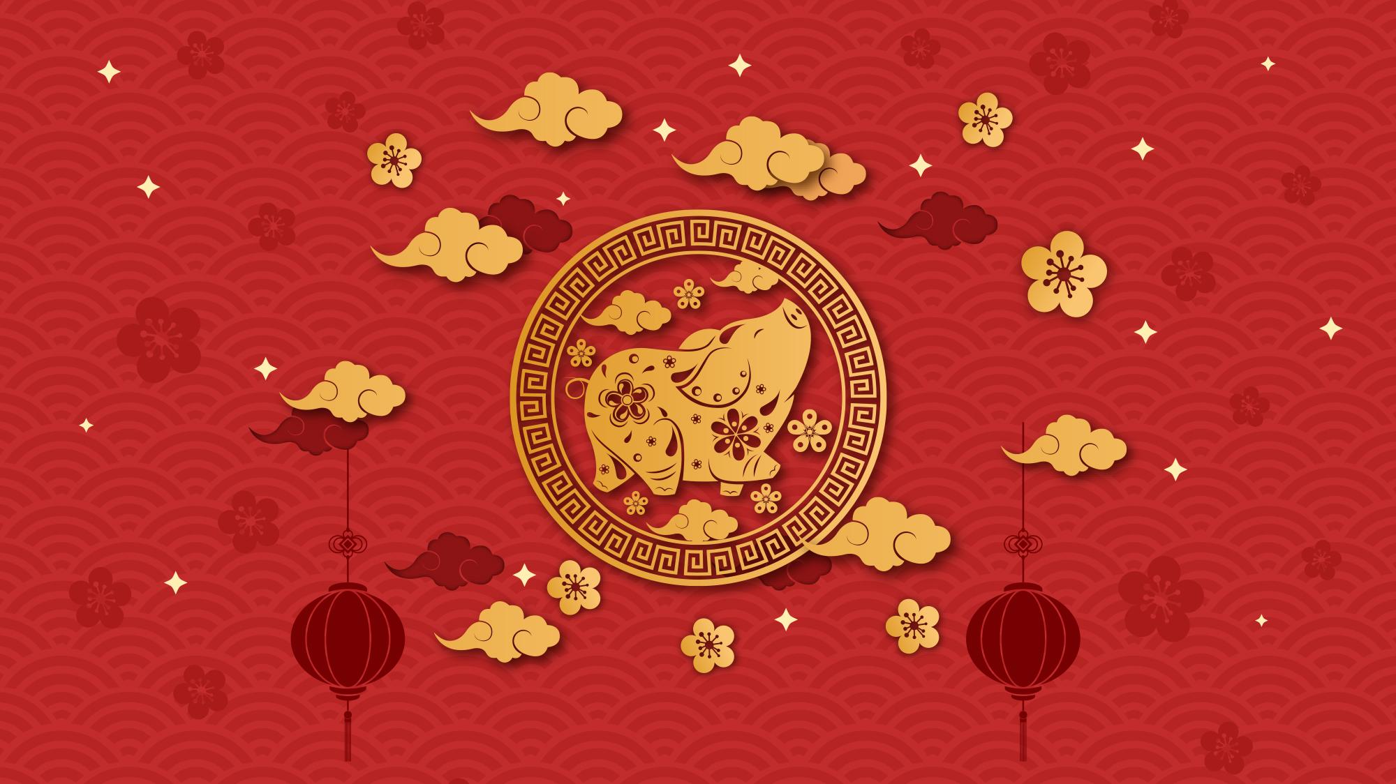 chinese-new-year2.jpg