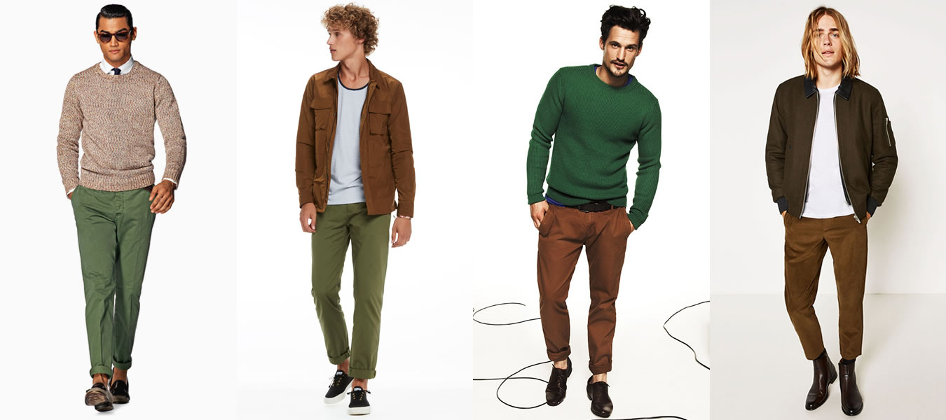 greenbrown-colorcombo.jpg