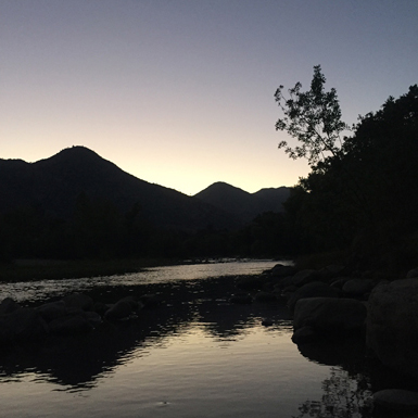 kern-river-4.jpg
