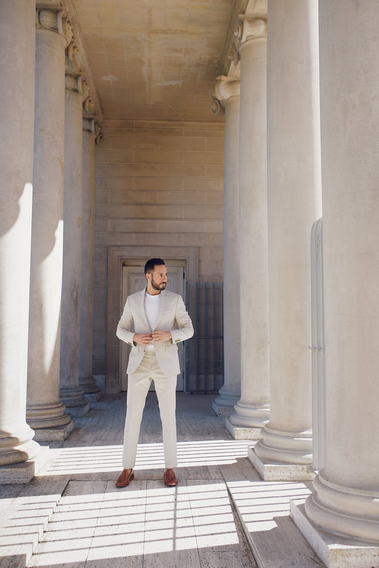 c77ea625cdc The RF Guide To Summer Suits — reyalfashion