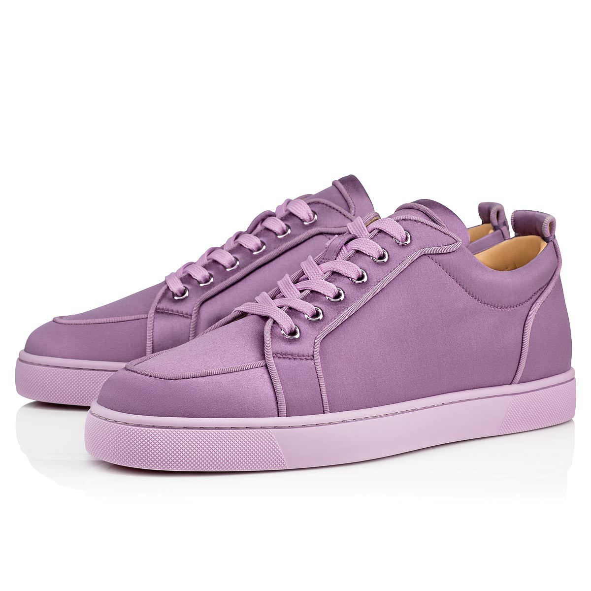 newest collection 41d50 c1c46 My 10 Favorite Christian Louboutin Sneakers — reyalfashion