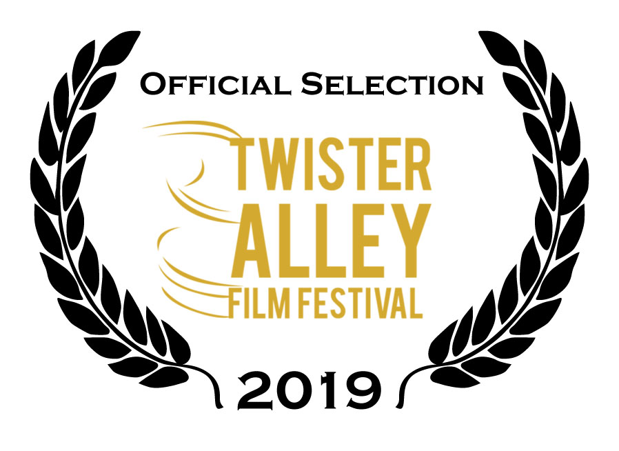 5.03.2019 | 9p - THE STRANGE BATCHWonderfully Weird Short FilmsWoodward Arts Theater818 Main Street, Woodward, OK 73801 http://www.twisteralleyfilmfestival.com