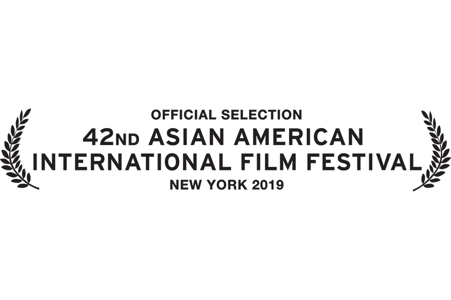 8.02.2019 | 6p - OFF THE BEATEN PATH SHORTSRegal Essex Crossing, Essex S1 95129 Delancey St, New York, NY 10002Website here.