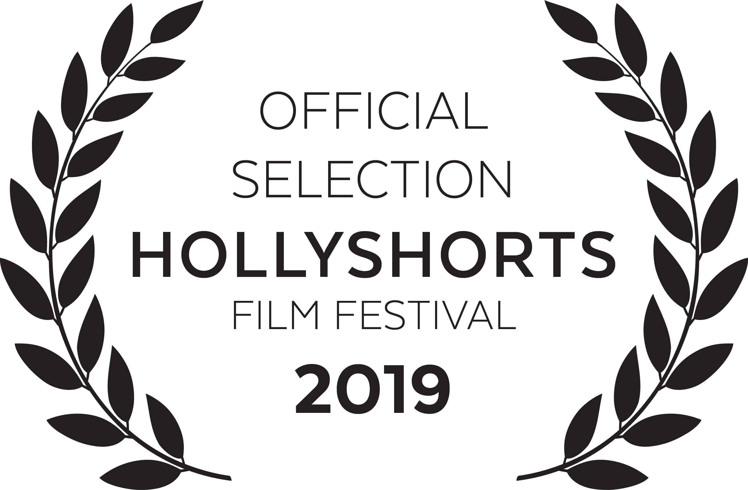 8.15.2019 | 7:30p - SCI-FI / FANTASY SHORTSTCL CHINESE 6 THEATRE, #46925 Hollywood Blvd, Hollywood, CA 90028Tickets here.